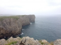 Steilküste_Asturien