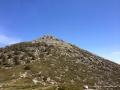 Montón_de_Trigo_2.jpg