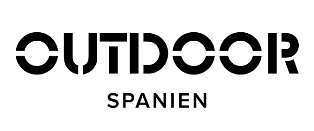 Outdoor-Spanien.com