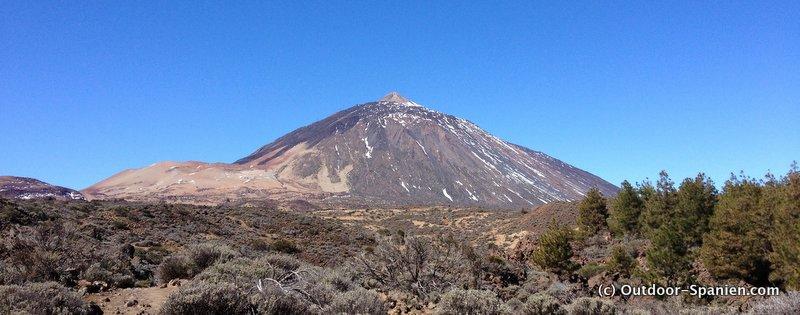 Berge_Spanien_Teide